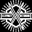 Layout Design