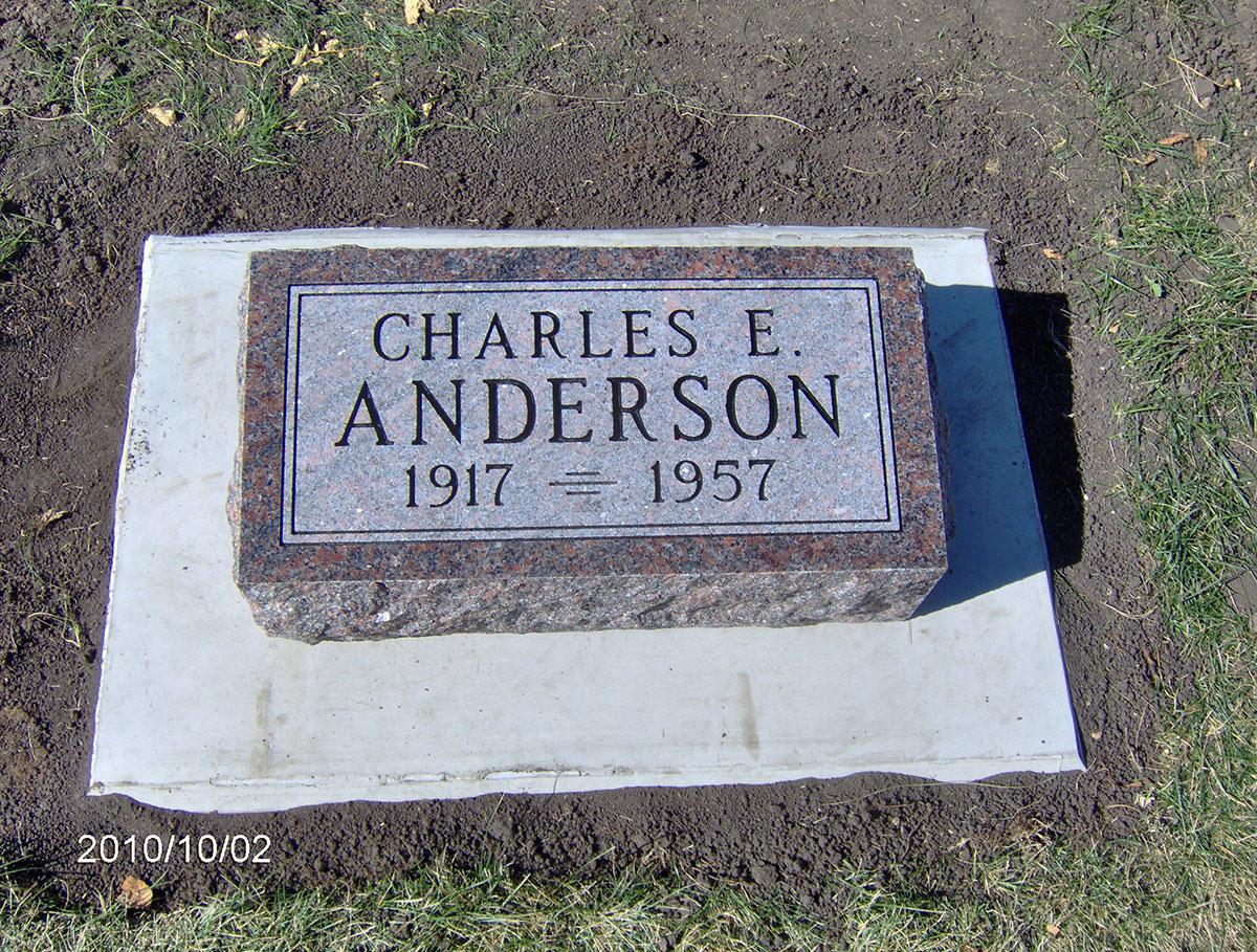 Andersoncharlie10