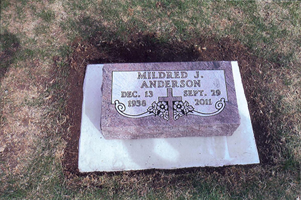 Andersonmildred12