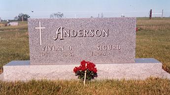 Andersonsigurdarc