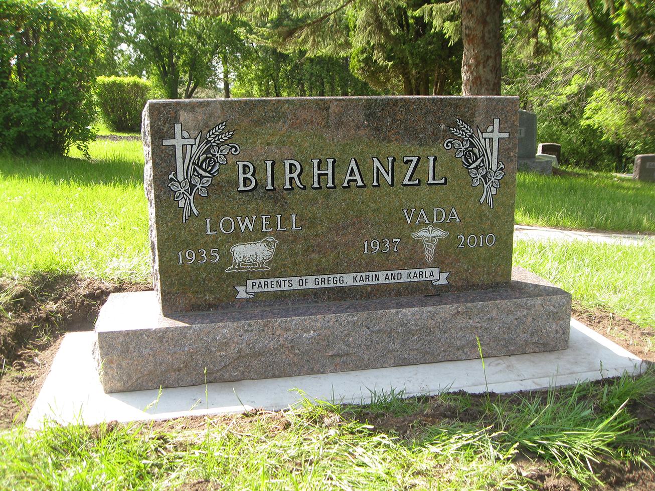 Birhanzllowell12