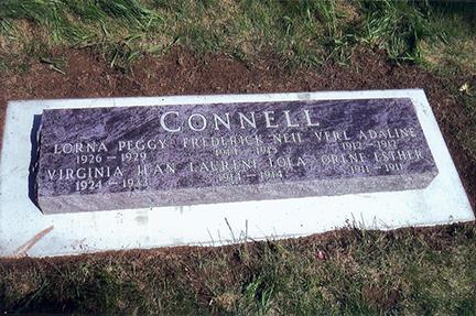 Connellinfants12