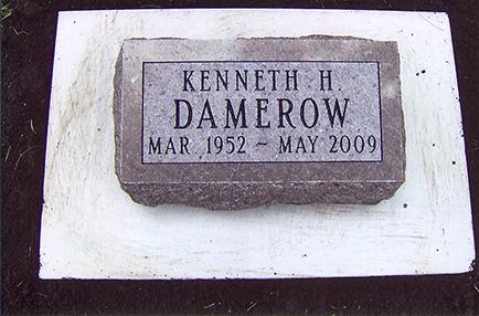 Damerowkenneth11