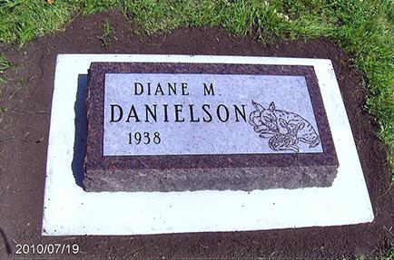 Danielsondiane12