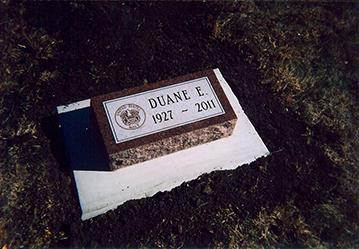Duanee12