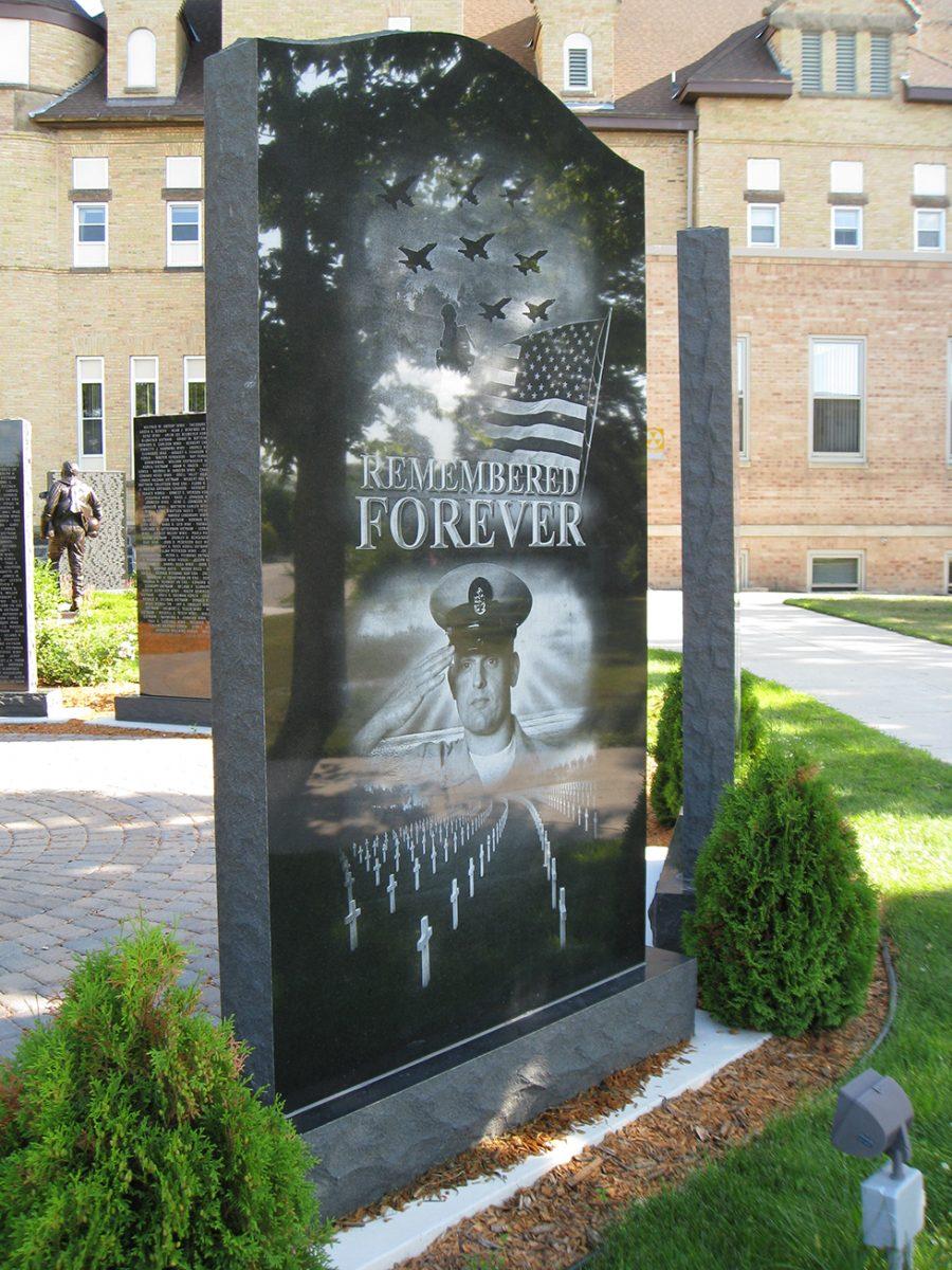 Forever09