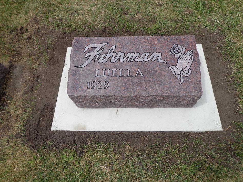 Fuhrmanluella13
