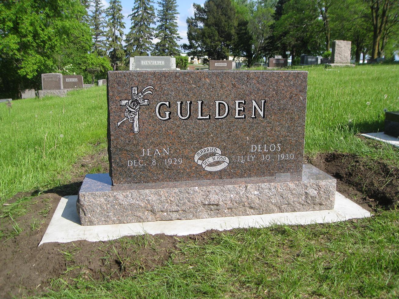 Guldendelos12