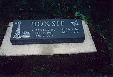 Hoxsiecharles12