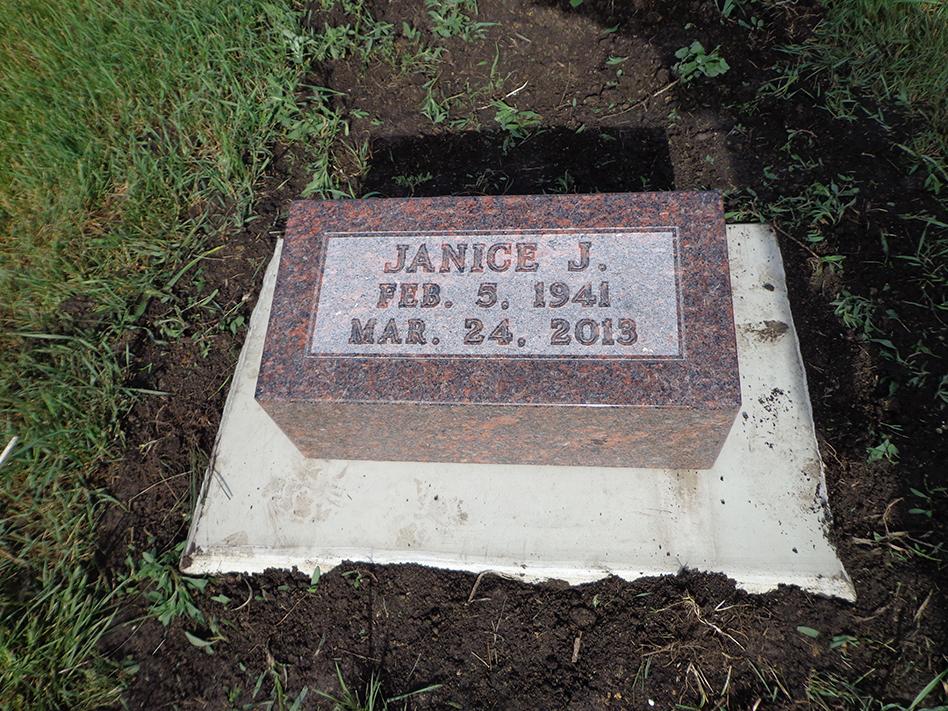 Janicej13