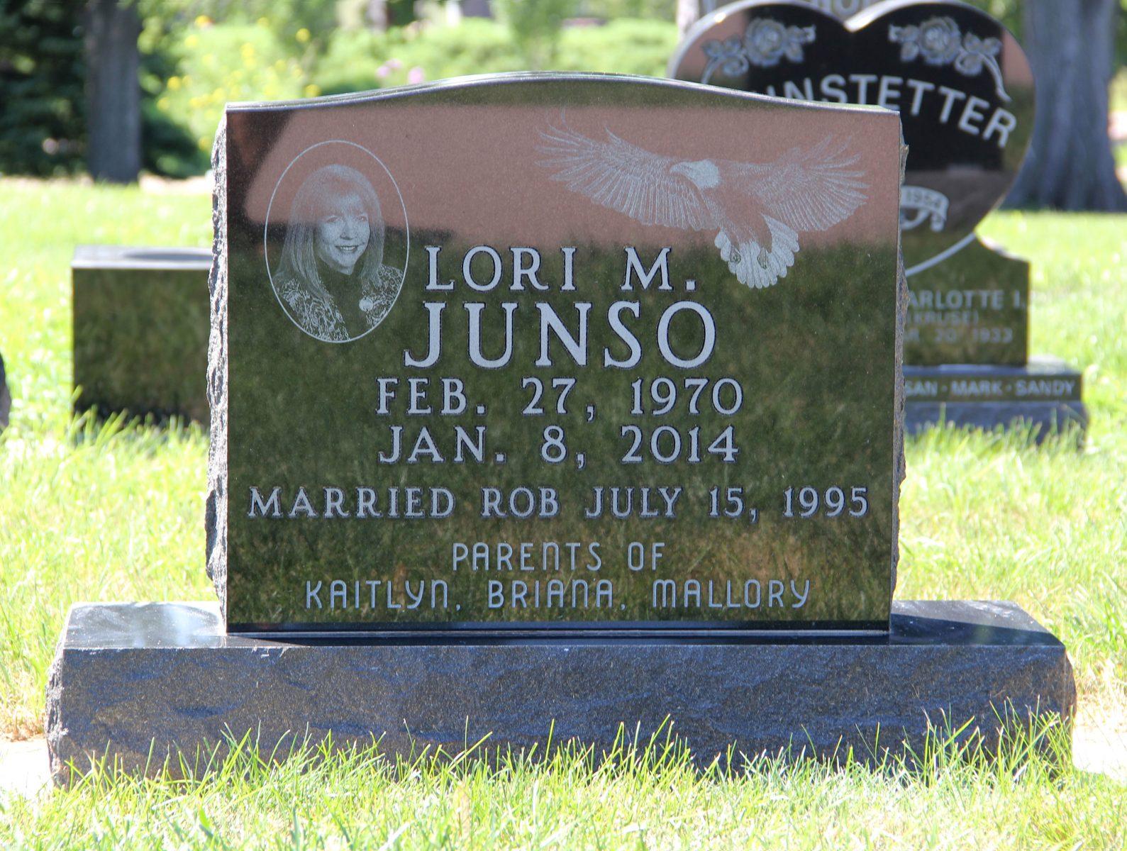 Junso Web