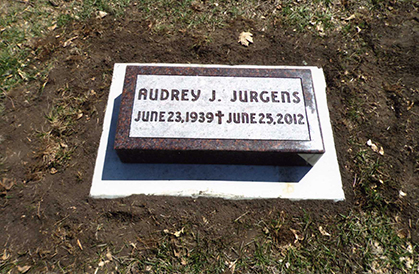 Jurgensaudrey13