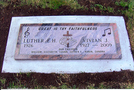 Luthervivian12