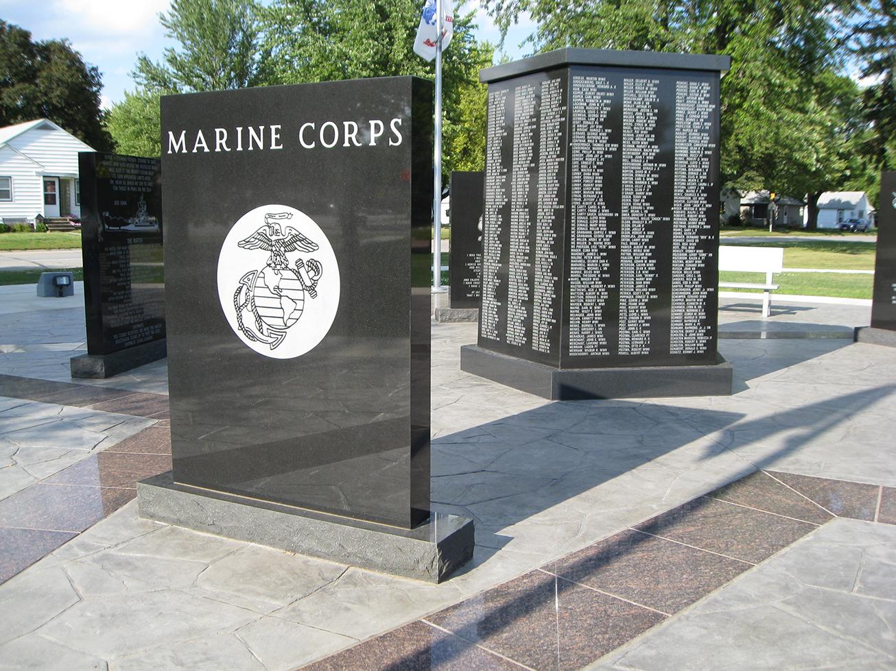 Marinecorps09