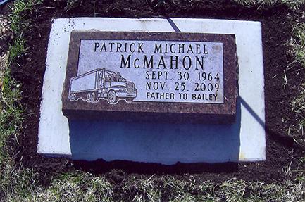 Mcmahonpatrick12