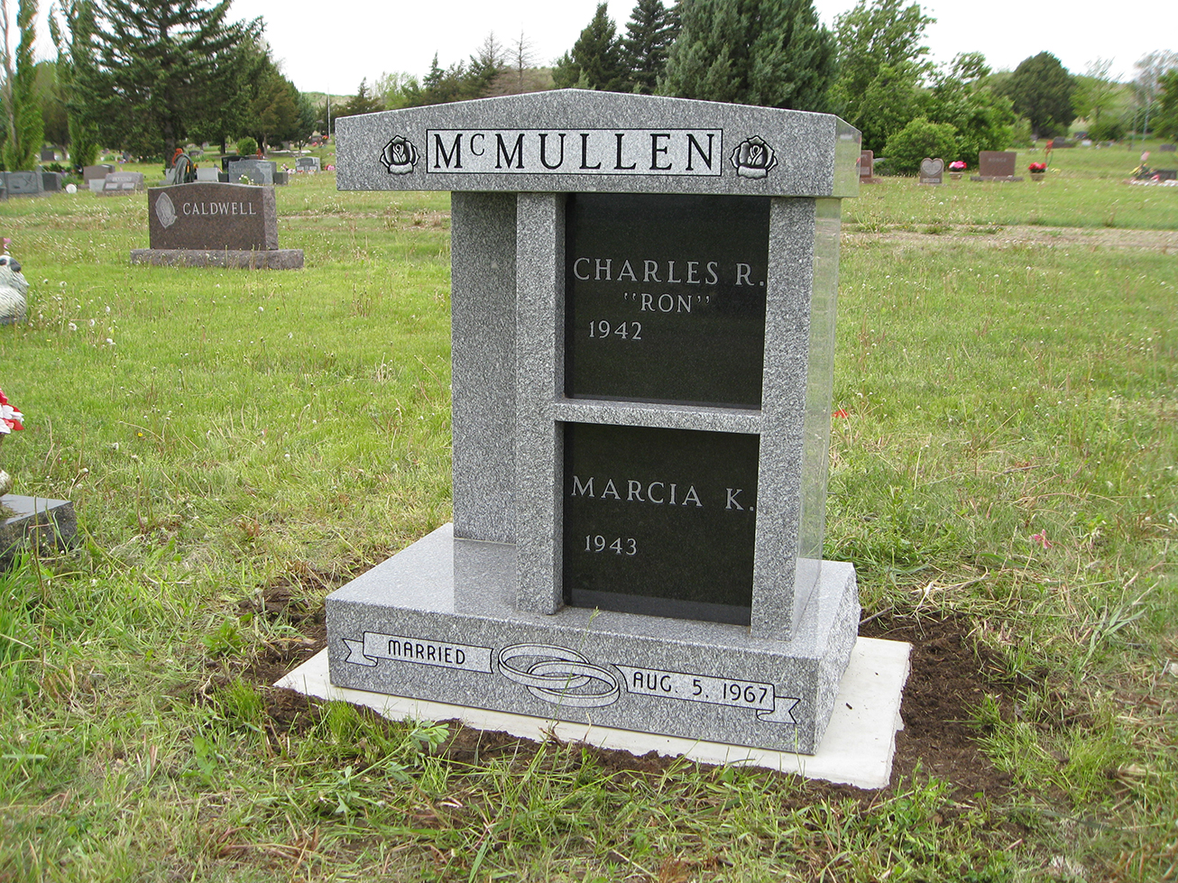 Mcmullencharles08