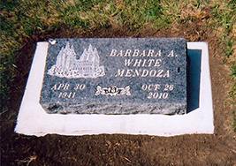 Mendozabarbara12