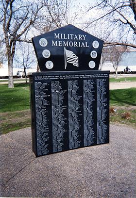 Militarymonarc