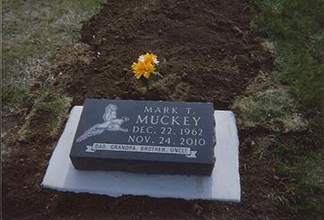 Muckeymark10