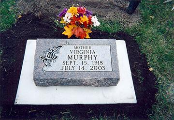 Murphyvirginiaarc
