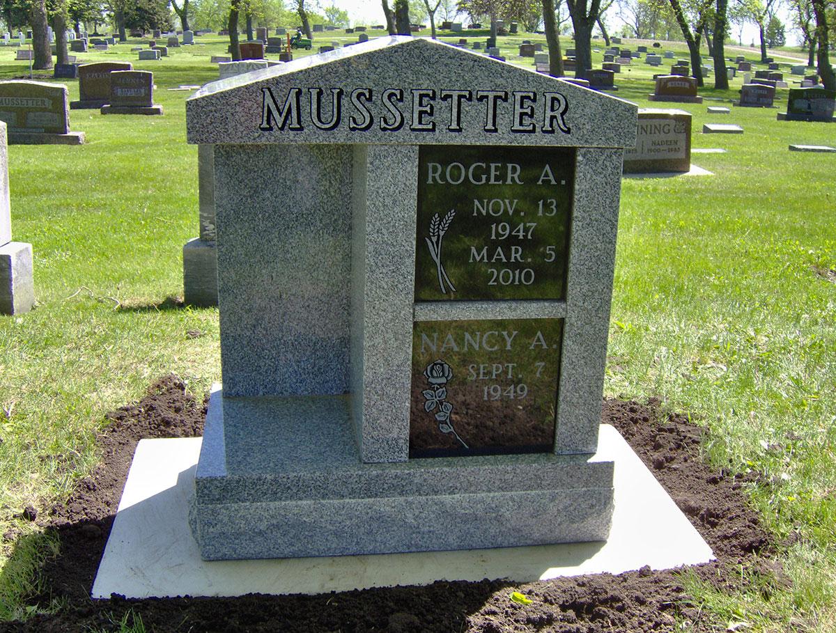 Mussetterroger09