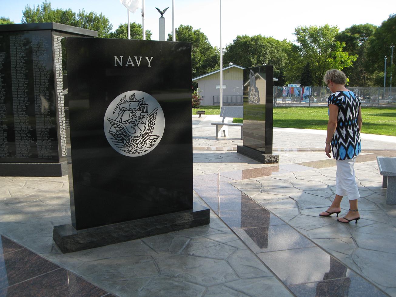 Navy2009