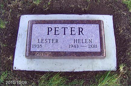 Peterlester12