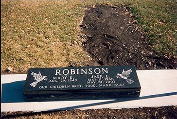 Robinsonjackarc