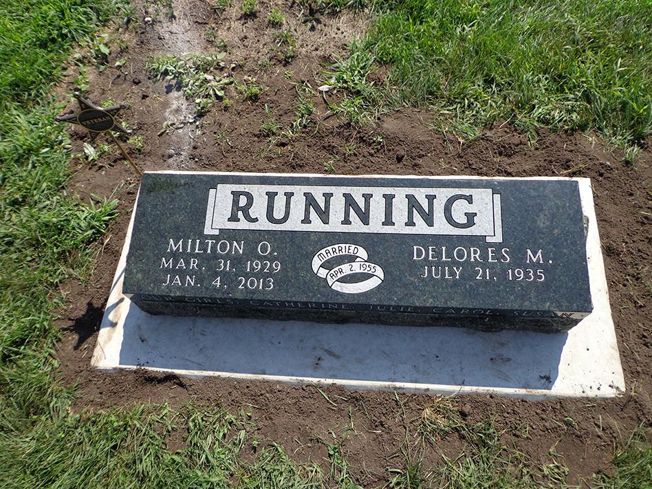 Runningmilton13