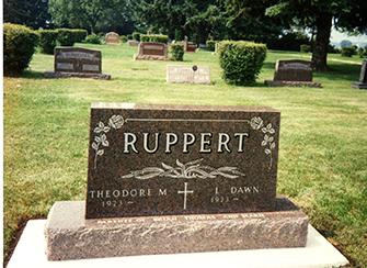 Rupperttheodorearc