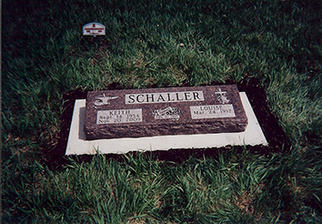 Schallerkeith11
