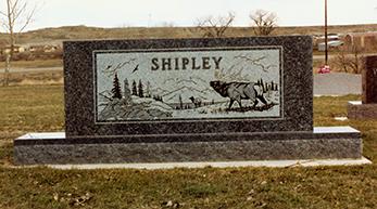 Shipleyarc
