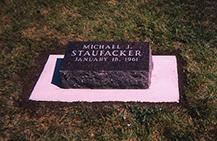 Staufackermichael09