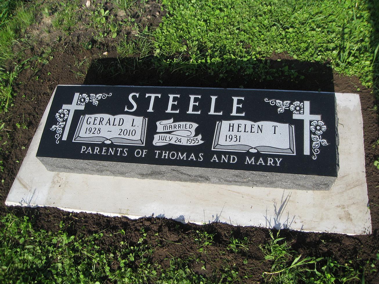 Steelegerald12