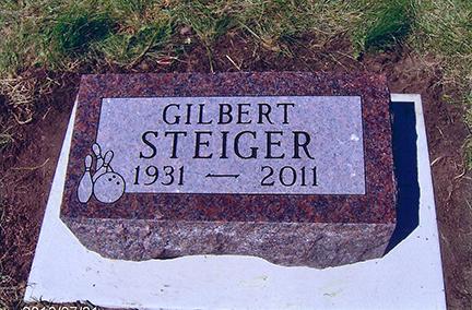 Steigergilbert12