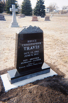 Travisbruce14