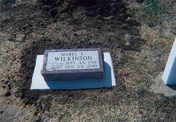 Wilkinsonmabel11