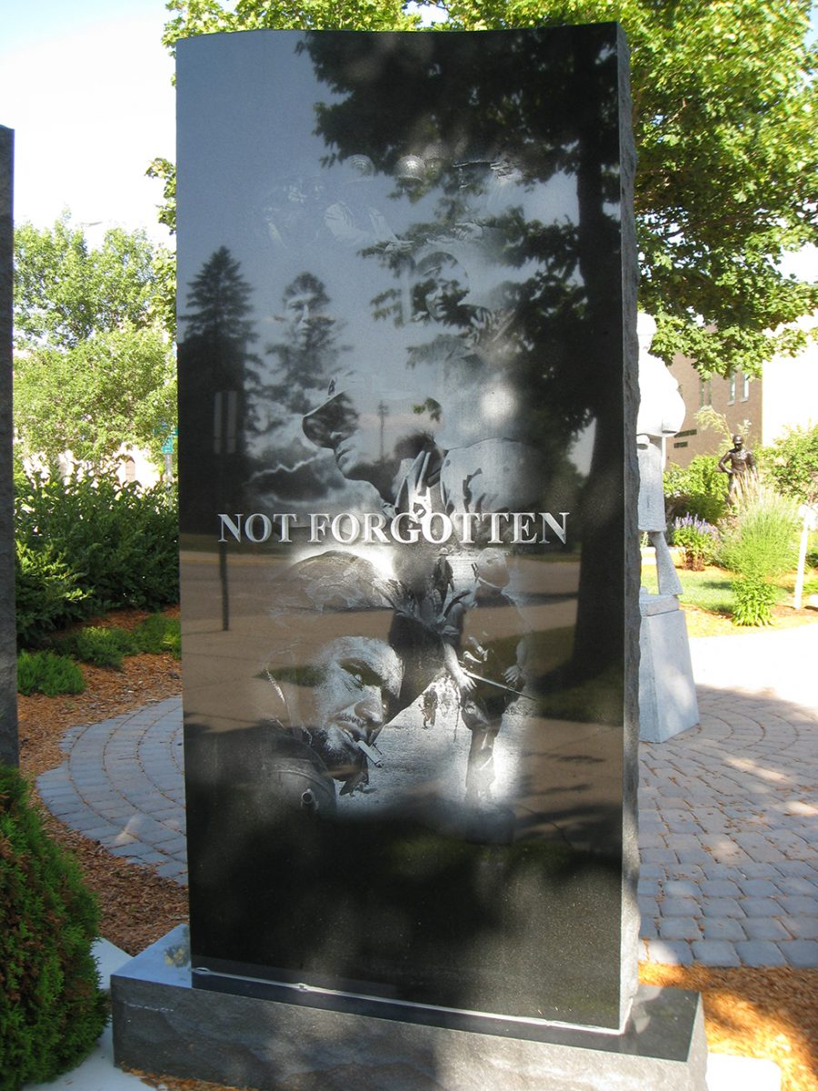 Notforgotten11
